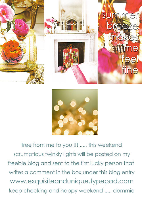 Blog freebie 2