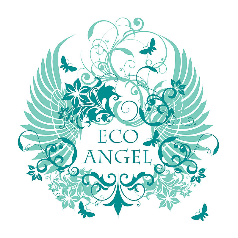 Eco angel