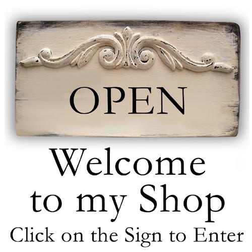2009 dommie shop open