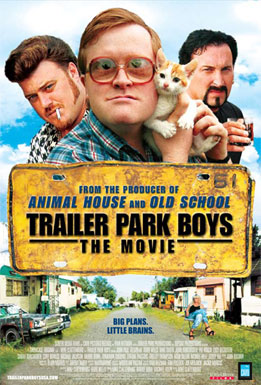 Trailerparkboys_l200801101150