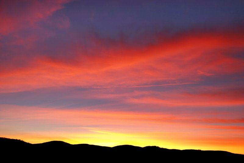 Golden_sunrise