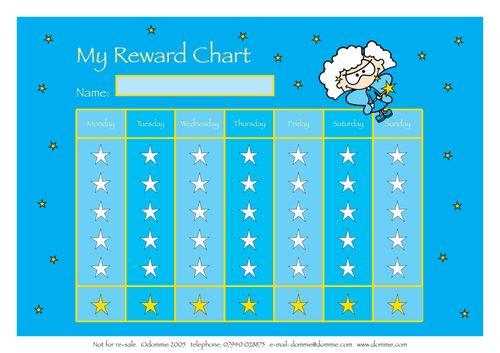 8rewardchartspage3