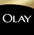 Olay_skin_care