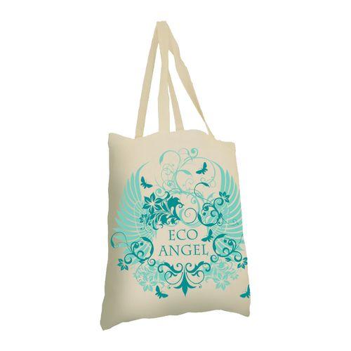 Eco bag 2