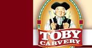 TobyCarvery