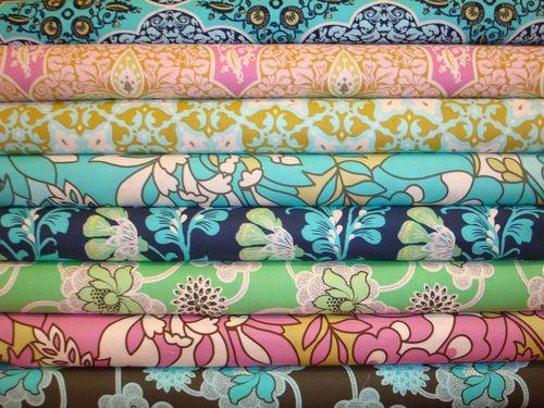 Amybutlerfabric