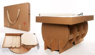 Portable-cardboard-table-1