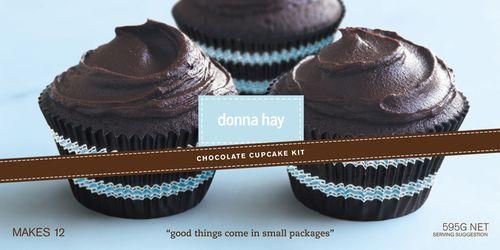 Chocolate_cupcake_zoom