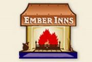 EmberInns