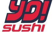 YoSushi-1