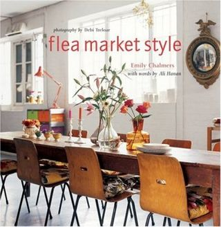 Fleamarketstylebook