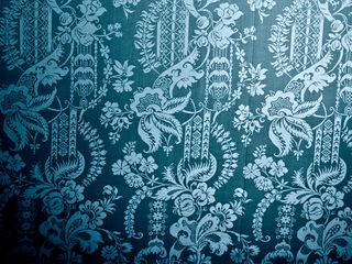 Royalty-free-photo-vintage-wallpaper