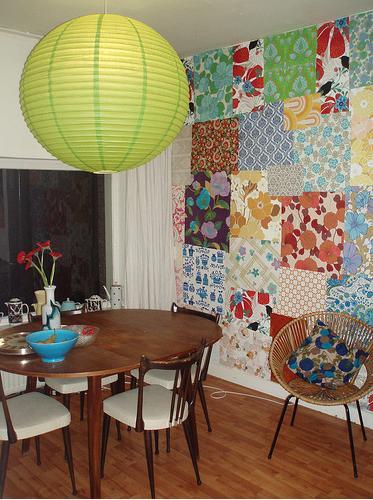 Vintage-patchwork-wallpaper