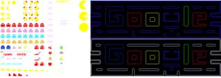Pacman10-hp-sprite