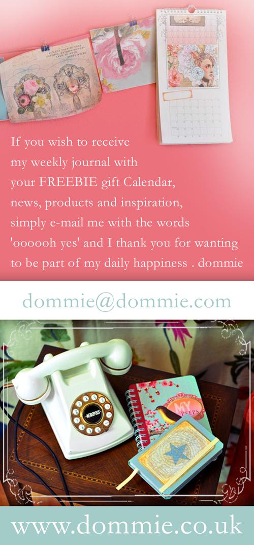 Blogmailinglistbanner