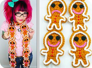 Twinkie chan
