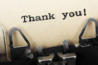 Thank_you_typewriter
