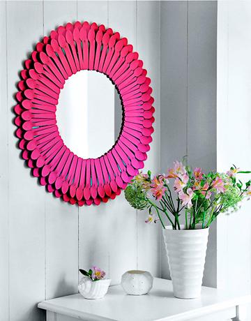 Spoon-mirror-0709-de