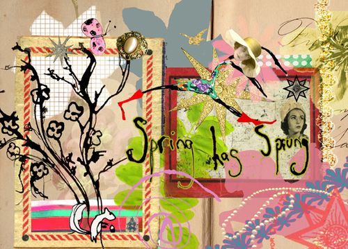 Spring_sprung