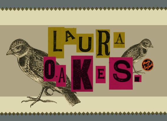 Laura_oakes_logo_lr