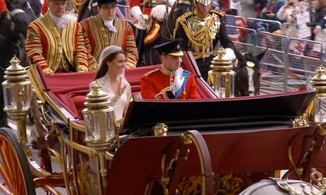 Kate middleton catherine and prince william 1