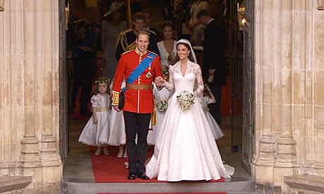 Kate middleton catherine and prince william 2