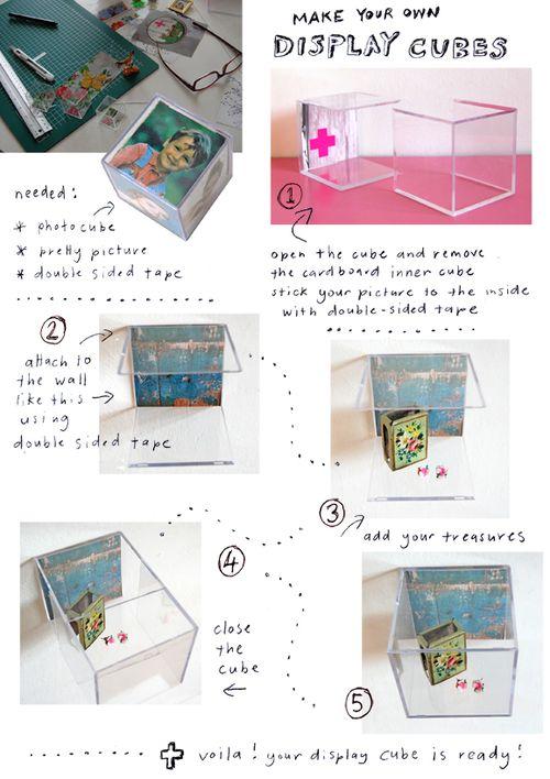 Display-cube4