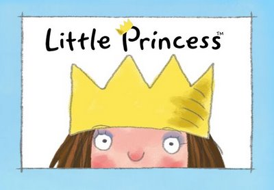 Little_Princess