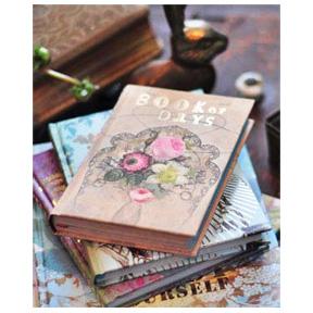Booksofdays_gs_lg