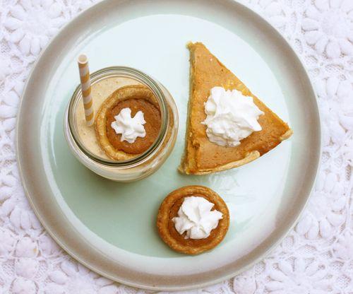 Taste_pumpkin_pie