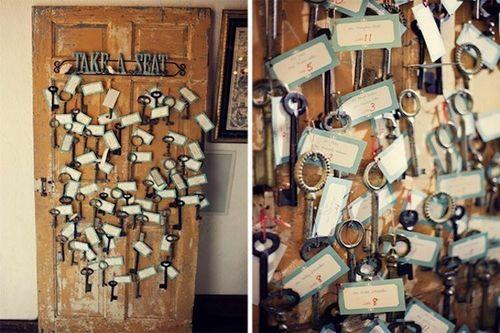 Vintage door4