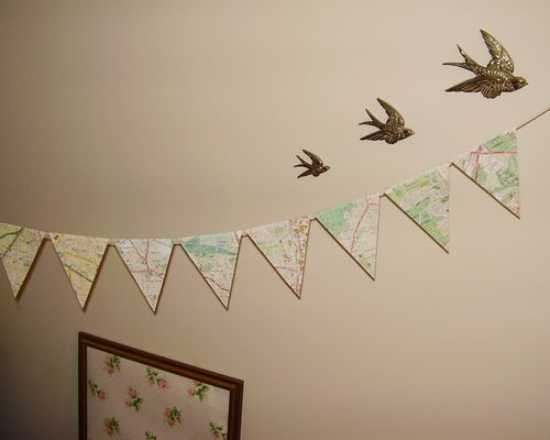 BUNTING1A