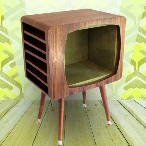 dommie fabulush vintage style tv cabinet rh exquisiteandunique typepad com vintage style tv stand