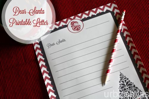 Dear-Santa-Letter-©UrbanBlissMedia