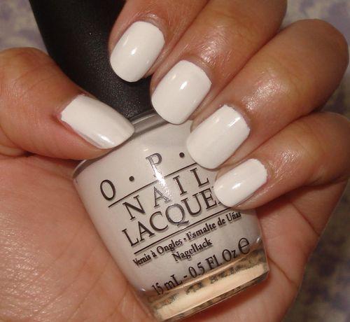 Zoya-nail-polish-opi-nail-polish-029