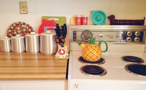 Erin's_vintage_kitchen