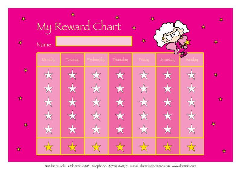 8rewardchartspage1