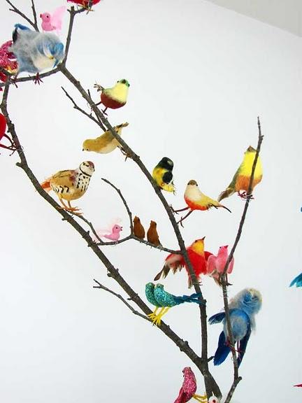 Bird_vignette3