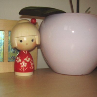 Japaneselady2