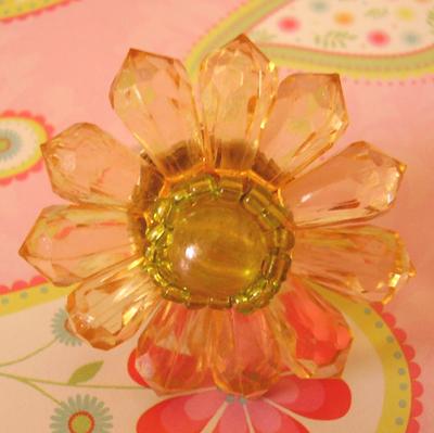 Orangeflowerring1_4