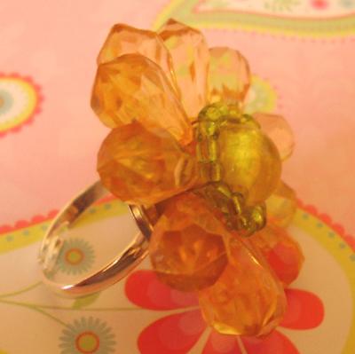 Orangeflowerring2
