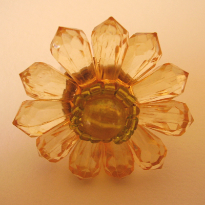 Orangeflowerring3