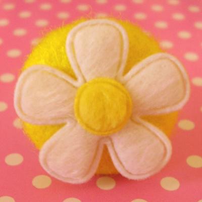 Yellowflowerring1
