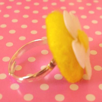 Yellowflowerring2