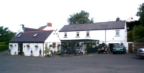Cottage_inn