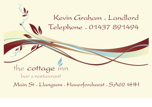 Cottage_inn_business_card