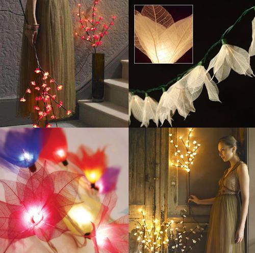 Indoor_lighting